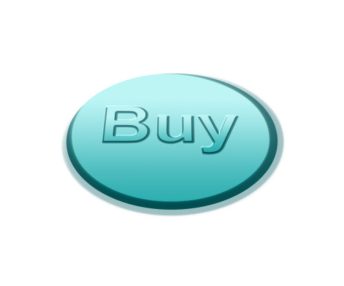 buy button key