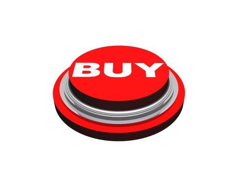 buy button push