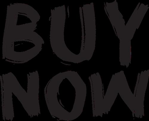 buy now best buy