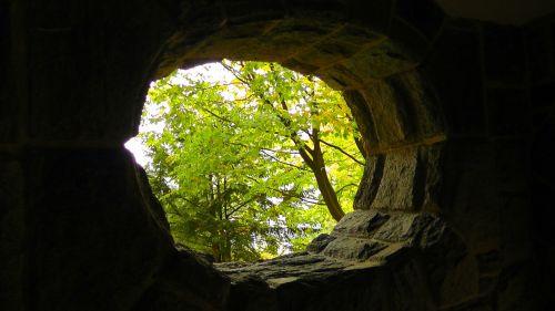 žiūrėdamas,urvas,gamta,urvas įėjimas,urvų produkcija,mūra,natūralaus akmens siena