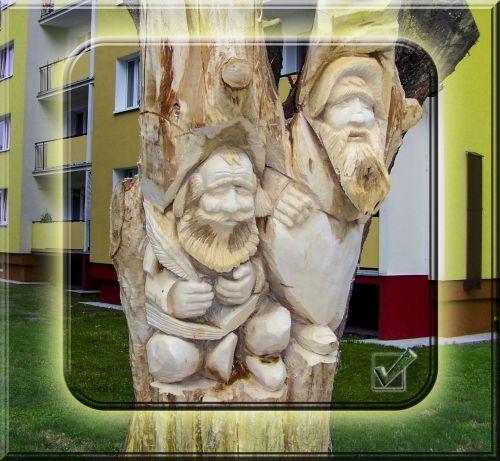 Bydgoszcz Dwarfs