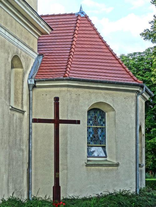 bydgoszcz academic chapel saint nicholas church