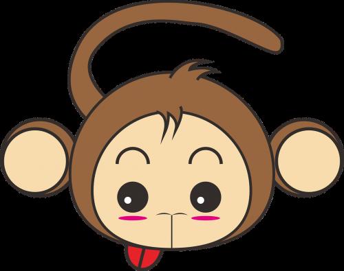 byeongsinnyeon 2016 monkey