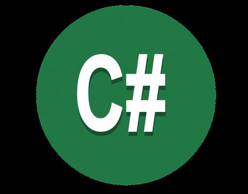 c c sharp programming