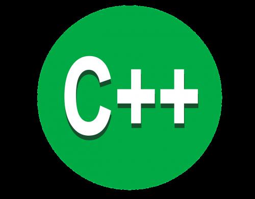 c programming cpp