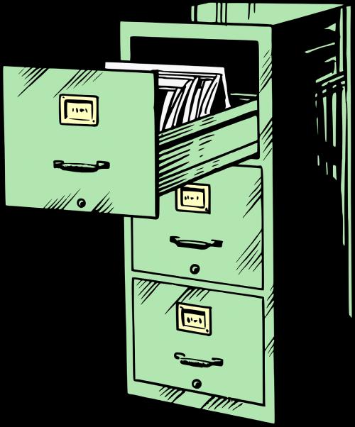 cabinet filing filing cabinet