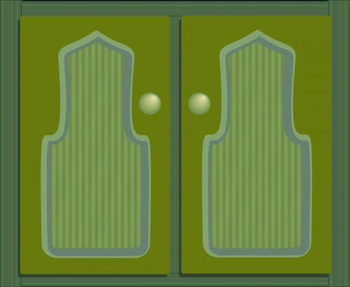 cabinet doors cupboard doors cabinet
