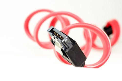 cable computer sata