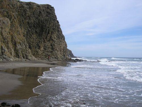 cabo de gata almeria beaches