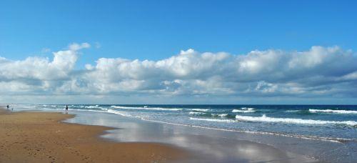 cadiz conil beach