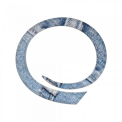 Frame Jeans (1)