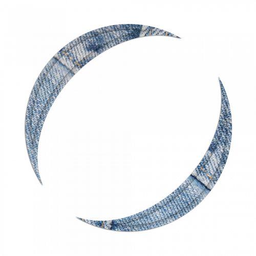 Frame Jeans (2)