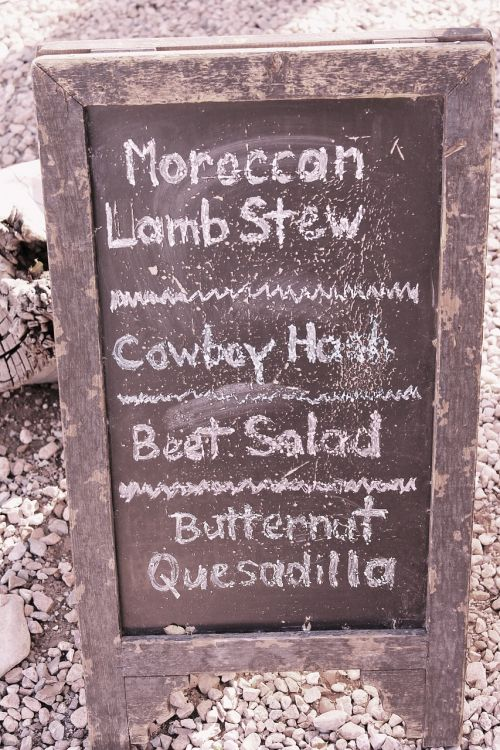 cafe restaurant sign restaurant menu