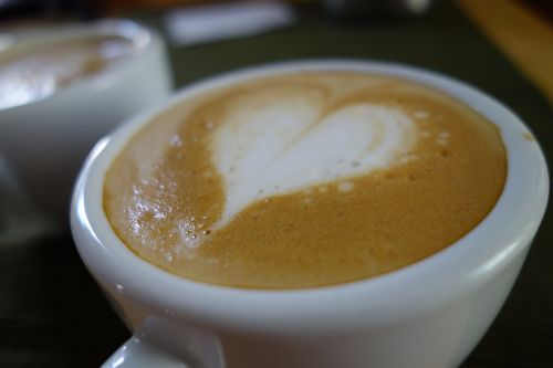 cafe suites date