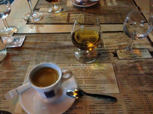 cafe coffee nice