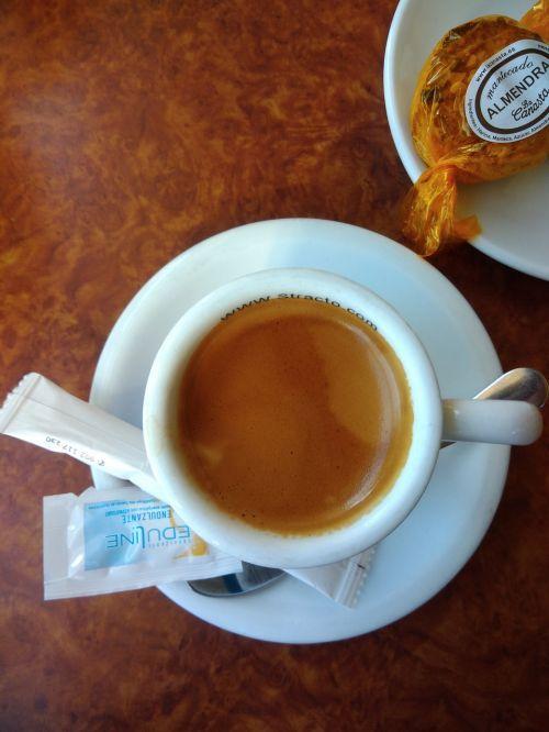 cafe caffeine drink