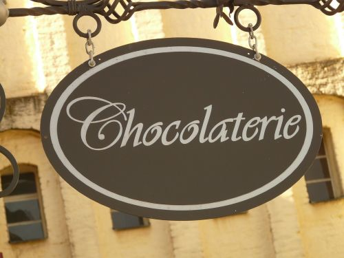 cafe shield chocolaterie