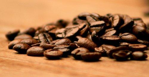 cafe  coffee  coffe