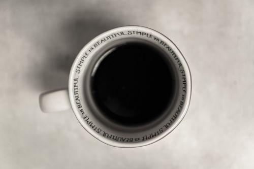 kofeinas,kava,taurė,gerti,puodelis