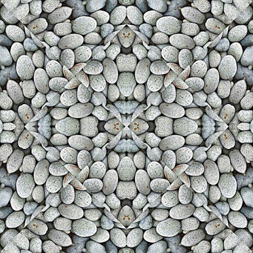 Pebbles # 2
