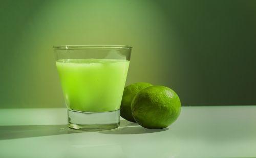 caipirinha,citrina,Brazilija,limonadas