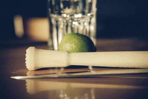 caipirinha cocktail caipi