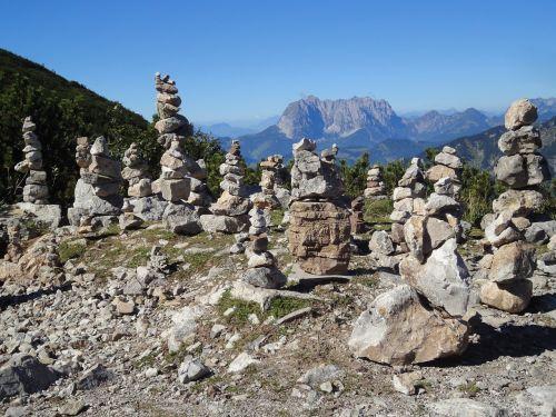 cairns steinmann signpost