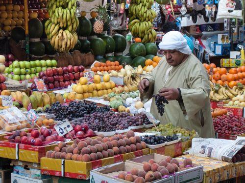 cairo fruit fruits plants