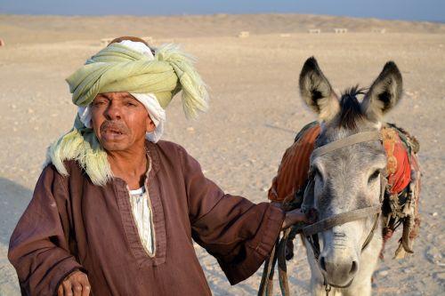 cairo egypt people