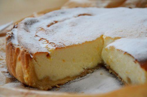 cake baking sweets