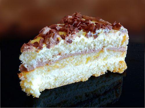 cake sweet dish chocolate