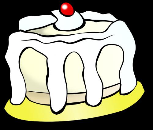 cake food dessert