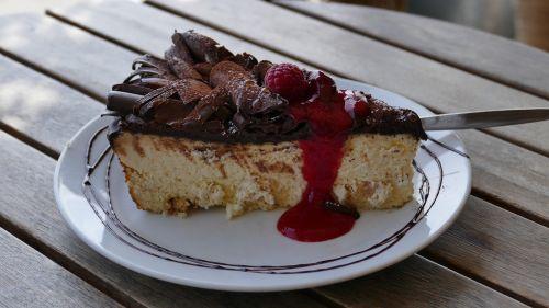 cake bake celebration
