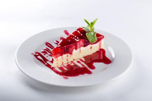 cake piece of cake recipe