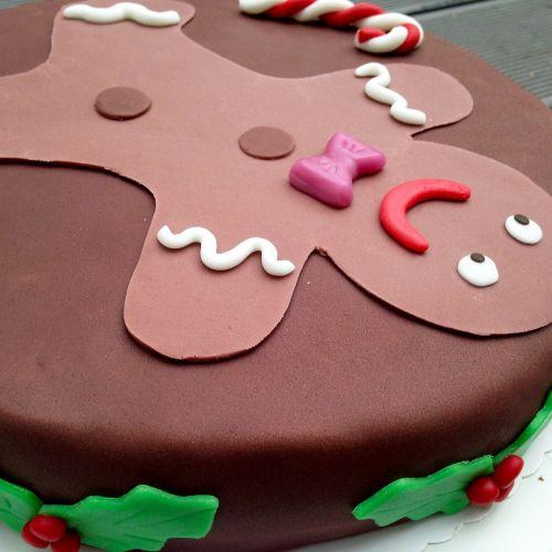 cake beacons delicious