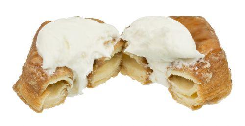 cake pastry sweet