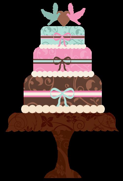 cake cakes wedding cake