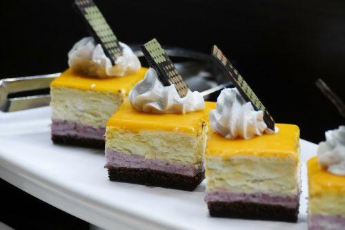 cake dessert eat