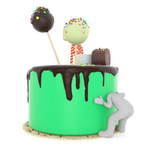 cake birthday cake birthday