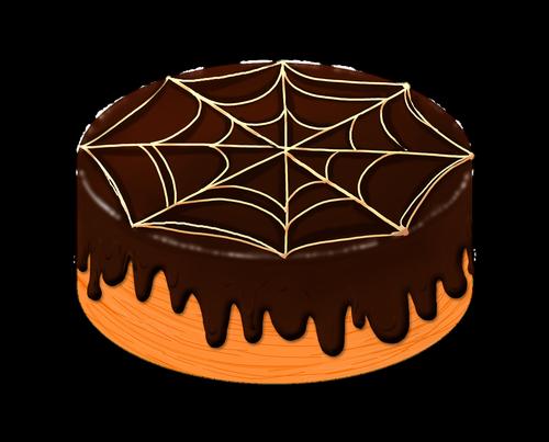 cake  chocolate cake  sweets