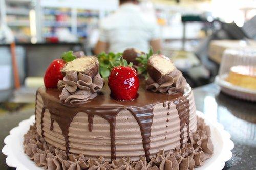 cake  sleep waltz  paniere
