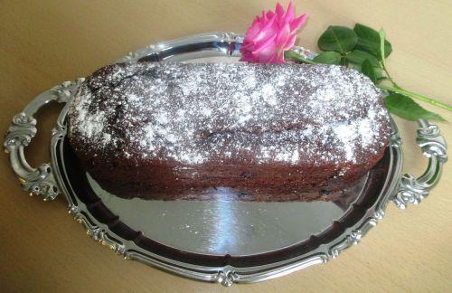 cake chocolate swiss chocolate