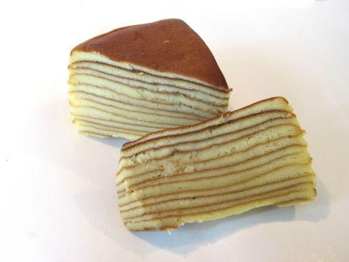 cake indonesia supermarket