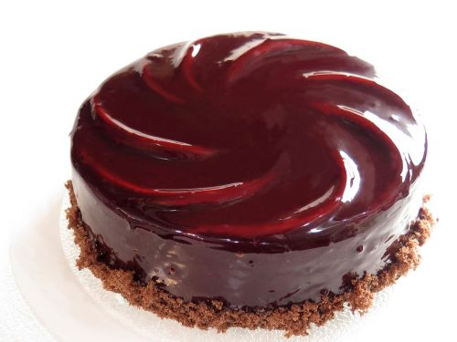 cake chocolate sweet