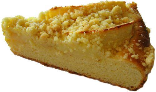 cake apple pie food