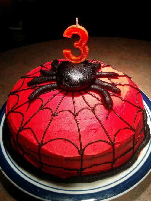 tortas,festivalis,voras,raudona,juoda,maisto produktas,vabzdys,gimtadienis