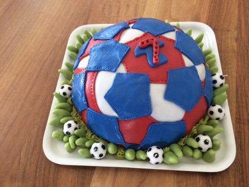 cake birthday delicious