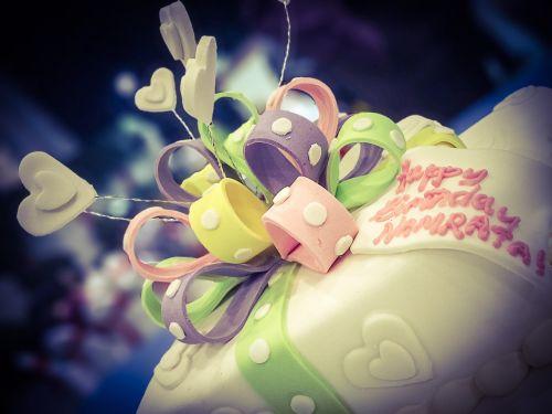 cake dessert sweet