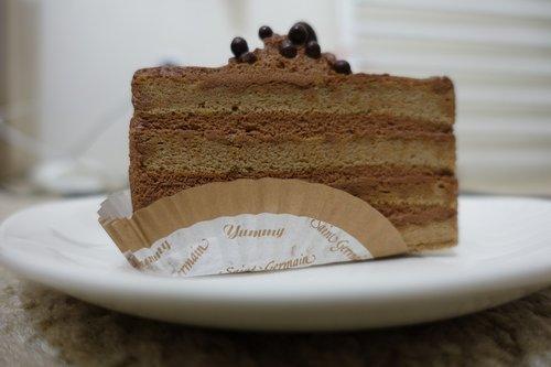 cake slice  cake  sweet