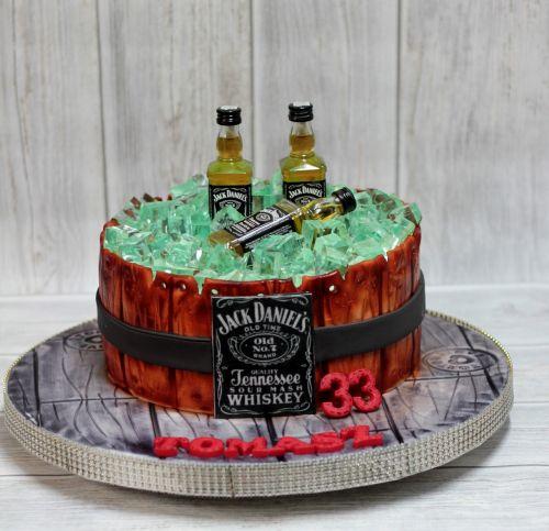 cakes cake eating